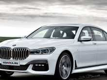 30 All New When Is The 2020 BMW 5 Series Coming Out Performance and New Engine