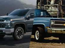 30 Best 2020 Chevrolet K2500 Price Design and Review