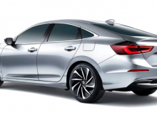 32 A Honda City 2020 Launch Date In Pakistan Price and Review
