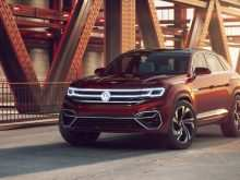 32 Best 2020 Volkswagen Atlas Cross Sport Prices