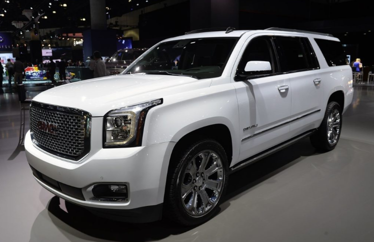 32 The 2020 Gmc Sierra Concept Release Date