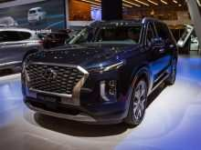 32 The Best Hyundai Bakkie 2020 Release Date and Concept
