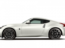 33 New 2020 Nissan Z Nismo Ratings