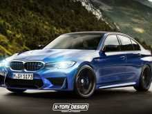 33 The Best 2020 BMW M3 Release Date First Drive