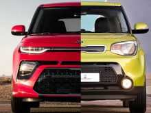 33 The Best Kia Soul 2020 Model