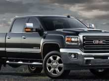 34 All New 2019 Gmc Sierra 3500Hd Price Design and Review