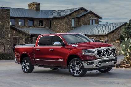 34 All New Dodge Hemi 2020 Price And Review