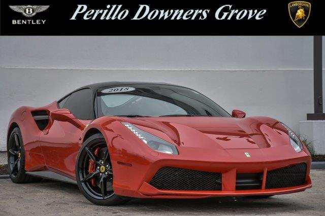 34 Best Ferrari D 2020 Performance