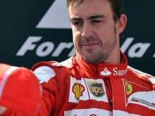 34 The Best Fernando Alonso Y Ferrari 2020 Review