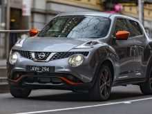 36 Best 2020 Nissan Juke Price
