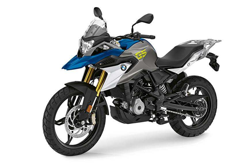 36 The BMW Rt 2020 Pricing