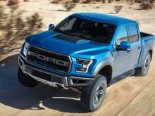 37 The Best Ford F150 Raptor 2020 Interior