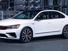37 The Best Volkswagen Jetta 2020 Price Performance and New Engine
