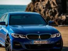 38 A 2020 BMW M340I Price Redesign and Review