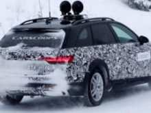 38 Best Audi A4 Allroad 2020 Research New