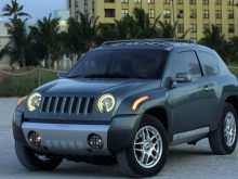38 Best Jeep Patriot 2020 Pictures