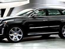 38 New Cadillac Escalade New Body Style 2020 Specs and Review