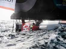 38 The Volvo Ocean Race Galway 2020 Redesign