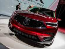 39 Best Acura News 2020 Price and Release date