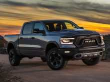 39 Best Dodge Hemi 2020 Price and Review