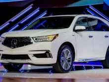 40 Best Acura News 2020 Style