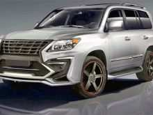 40 Best Pictures Of 2020 Lexus Gx 460 Reviews
