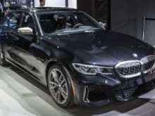 40 The Best 2020 BMW M340I Price Specs and Review