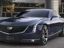 40 The Cadillac Ct9 2020 Redesign and Review