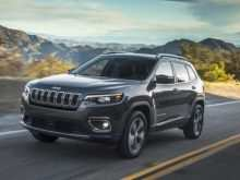 41 All New Jeep Wagoneer 2020 Price First Drive