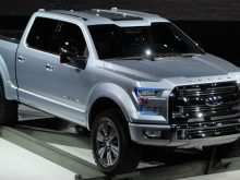 41 The Best Ford F150 Raptor 2020 Exterior and Interior