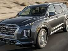 41 The Best Hyundai Truck 2020 Price Reviews