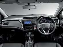 Honda City 2020 Launch Date In Pakistan