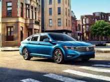 41 The Volkswagen Jetta 2020 Price Concept