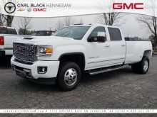 42 A 2019 Gmc Sierra 3500Hd New Model and Performance