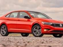 42 All New Volkswagen Jetta 2020 Price Redesign and Concept