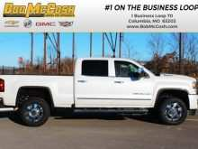 42 New 2019 Gmc White Frost Tricoat Specs