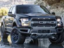 43 All New Ford F150 Raptor 2020 Specs