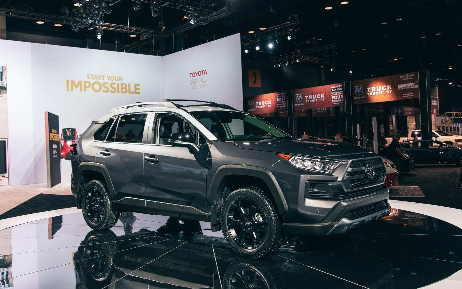 43 The Best 2020 Mitsubishi Outlander Gt Research New