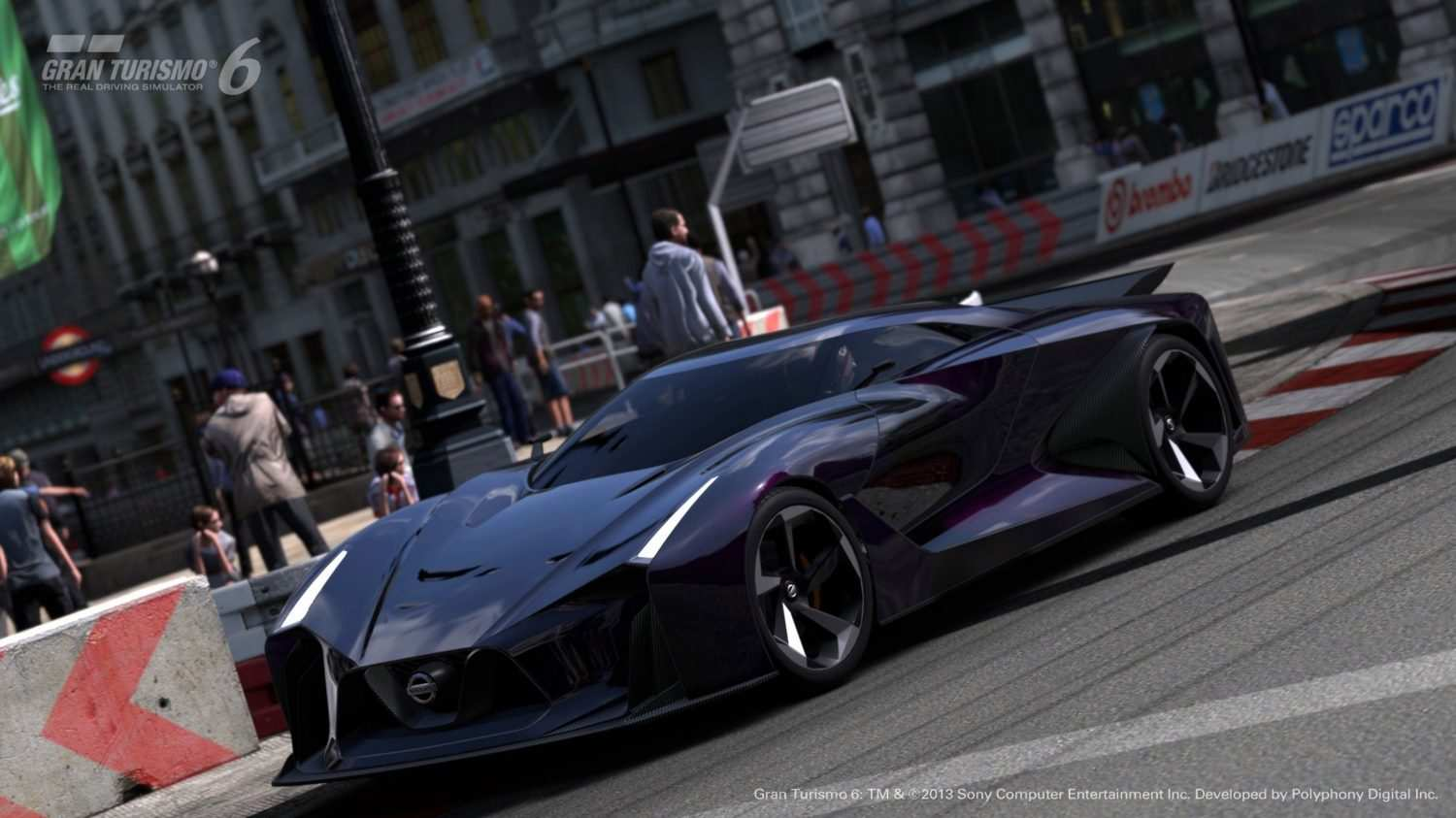 43 The Nissan Concept 2020 Price New Model And Performance