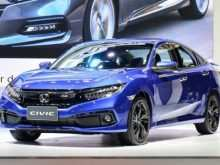 44 All New Honda City 2020 Launch Date In Pakistan Review