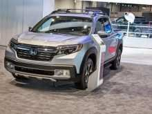 44 Best 2020 Honda Ridgeline Release Date Price and Review