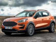 44 Best Ford Suv 2020 Overview