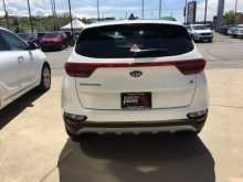 44 The Kia Jeep 2020 Prices