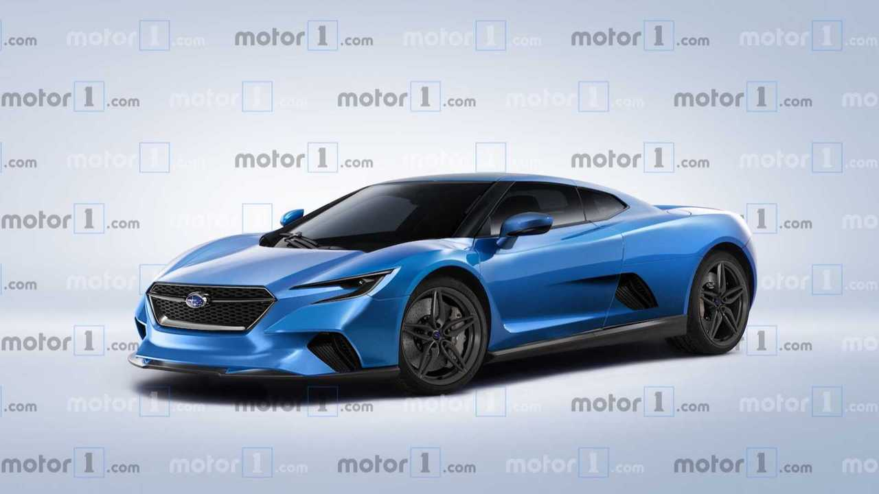 45 Best Honda Upcoming Cars 2020 Price Design And Review