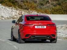 46 All New Jaguar Xe 2020 Prices