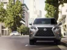46 All New Lexus Gx Update 2020 Pricing