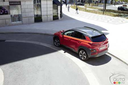 49 All New Hyundai Modelle 2020 Images