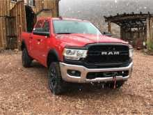 49 All New When Do 2020 Dodge Rams Come Out Specs and Review