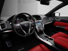 49 Best Acura Coupe 2020 Exterior