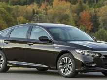 49 Best Honda Accord 2020 Changes Research New